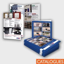 Atsite Design Catalogue Product Catalog