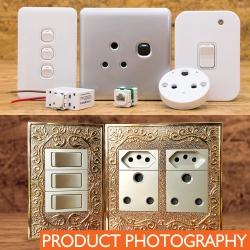 Atsite Product Photography