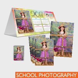 Atsite School Photography